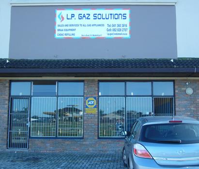LPGaz-Shop-Front